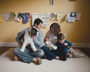 cohen family-8